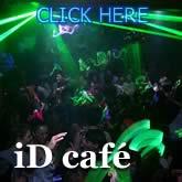 iD-café