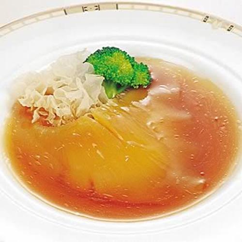中国料理 柳城