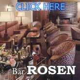 Bar Rosen