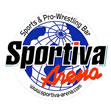 Sports & Pro-wrestling Bar Sportiva Arena�i�X�|�[�c�A���h�v�����X�o�[ �X�|���e�B�[�o �A���[�i�j�̏ڍ׃y�[�W