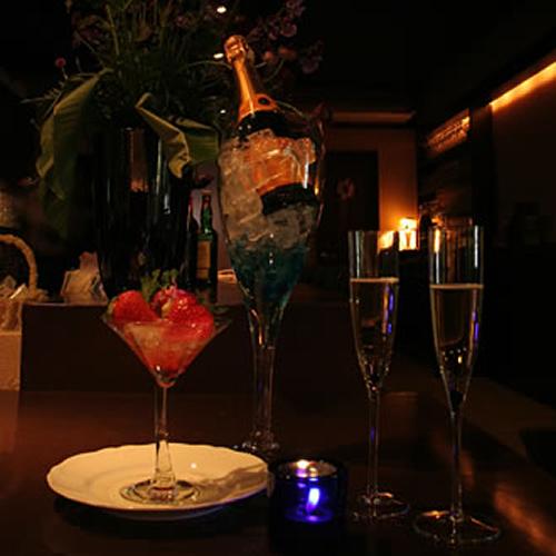 em-u dining bar