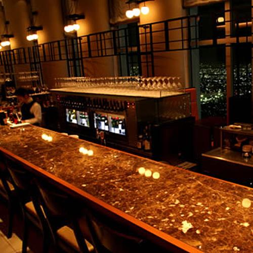 Wine Lounge & Restaurant Cépages
