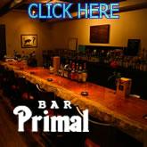BAR Primal