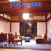 Celestie