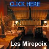 Les MIREPOIX