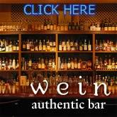 authentic bar Wein