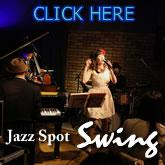 Jazz Spot Swing