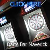 BAR MAVERICK