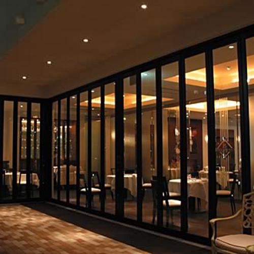 フレンチレストラン AILE d'ANGE