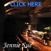 美食空間 Jennie Sue