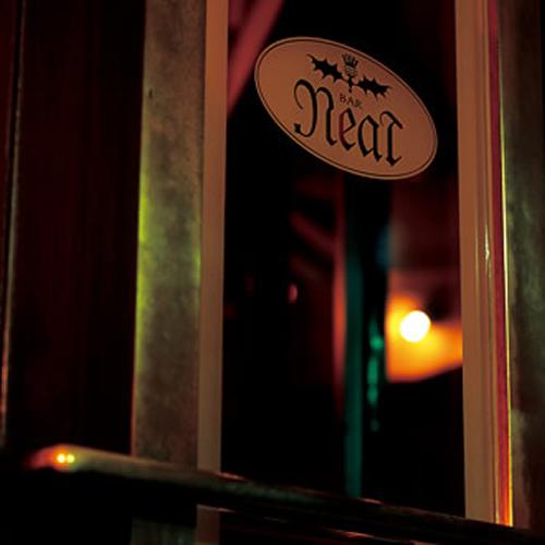 Bar Neat 本店