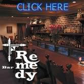 Bar Remedy