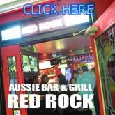 Aussie Bar & Grill RED ROCK