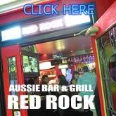 Aussie Bar & Grill RED ROCK