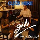 Bar & Restaurant gili