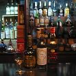 Shot Bar NYX�i�V���b�g�o�[ �j�N�X�j�̏ڍ׃y�[�W