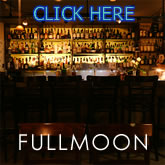 cocktail & whisky FULLMOON