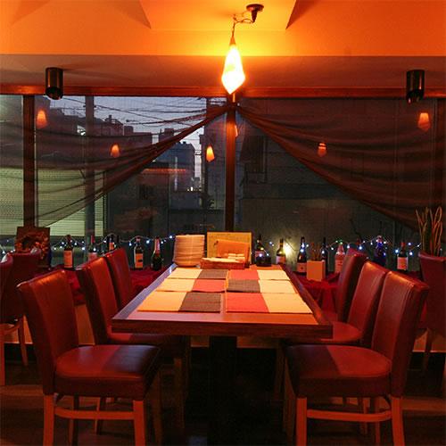 Taverna 335