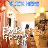 FAIR GROUND Cafe