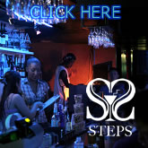 Sports, Music & Restaurant Bar STEPS