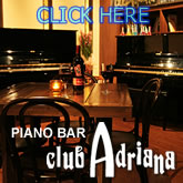 Piano Bar Club Adriana