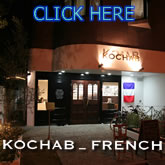 KOCHAB _ FRENCH