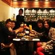 Cafe & Bar Dining K-style�i�J�t�F�A���h�o�[�_�C�j���O �P�[�X�^�C���j�̏ڍ׃y�[�W