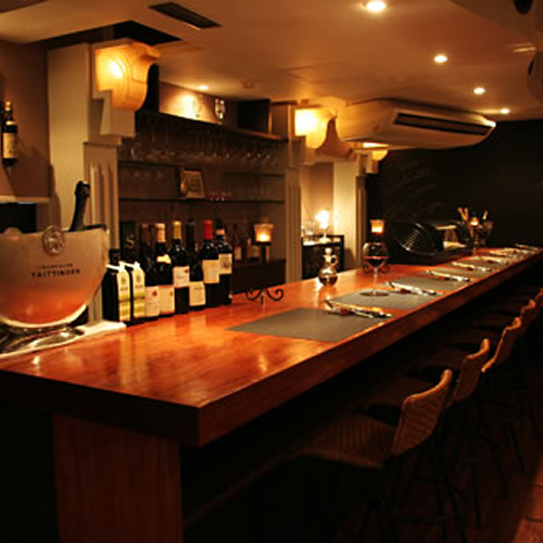 Antipasto & Wine Bar La Cantinetta Carna