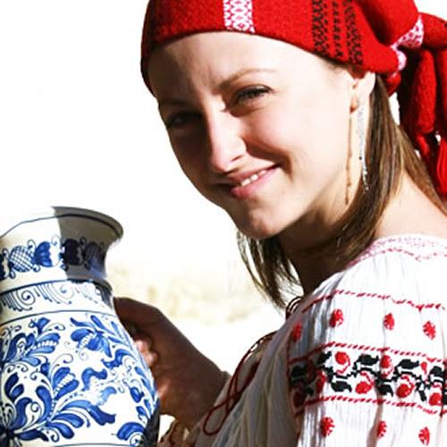 ルーマニア料理 Sarmale