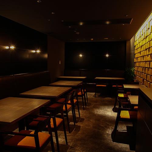 Bar BUNON