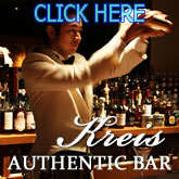 AUTHENTIC BAR Kreis