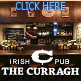 THE CURRAGH IRISHPUB