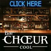 Bar Chœur