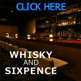 WHISKY AND SIXPENCE